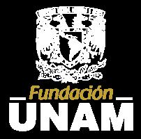 Descubre Fundación UNAM - Propósito: Fortalecer a la UNAM, siendo un lazo de unión absolutamente incluyente que integre a la comunidad universitaria y a los amigos de la Universidad. Súmate