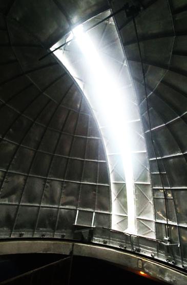 sociedad astronomia