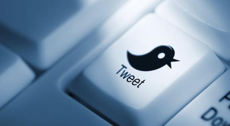Twitter_02