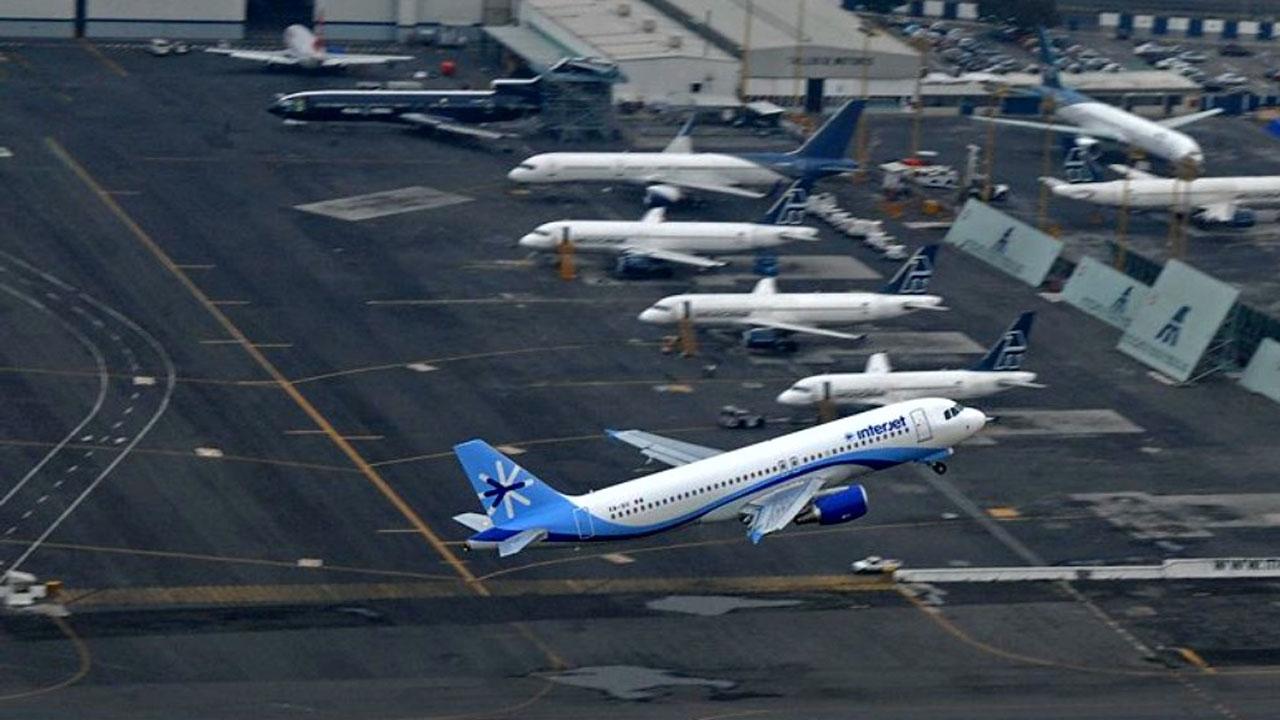 aeropuerto_contenido1