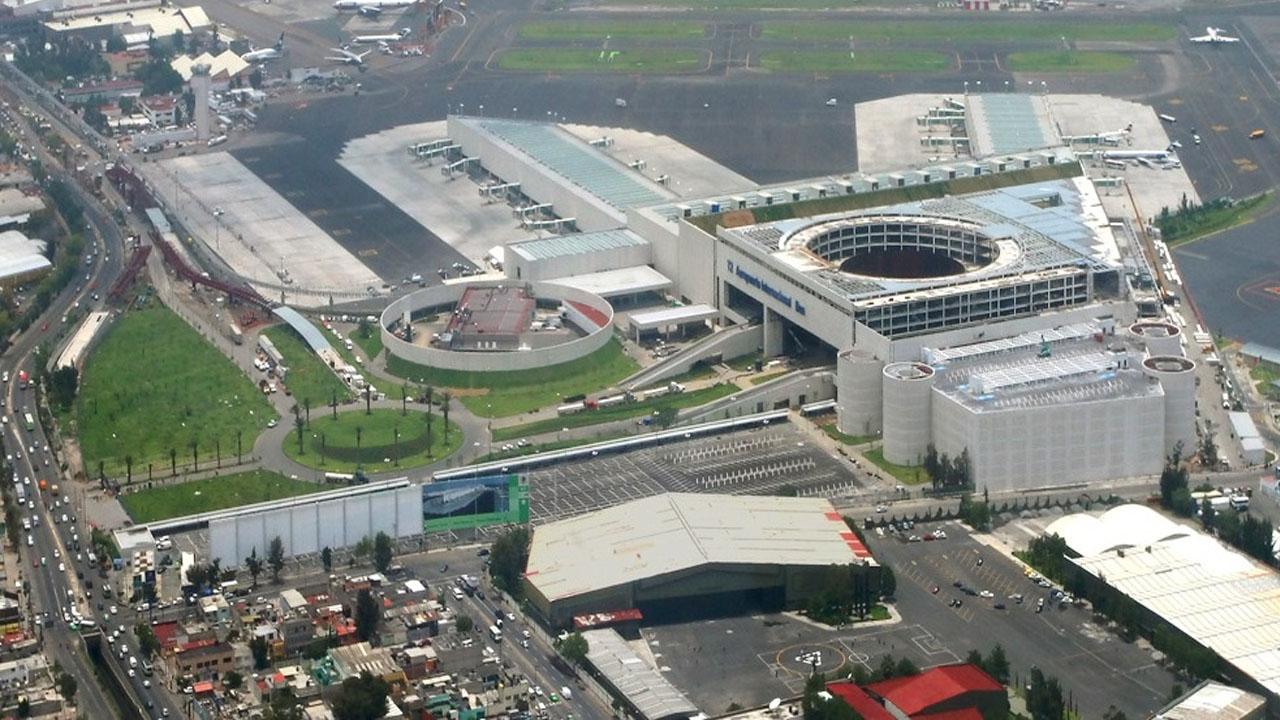 aeropuerto_contenido2