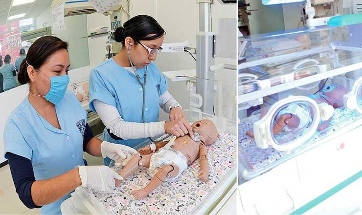 incubadoraENEO3