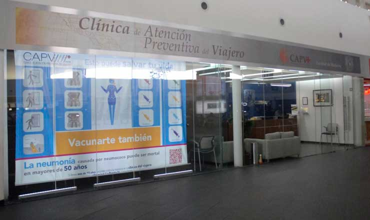 clinicasUNAM3