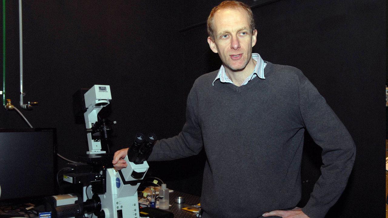 microscopia_contenido2