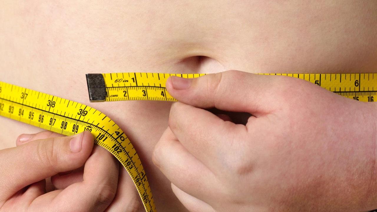 obesidad_contenido2